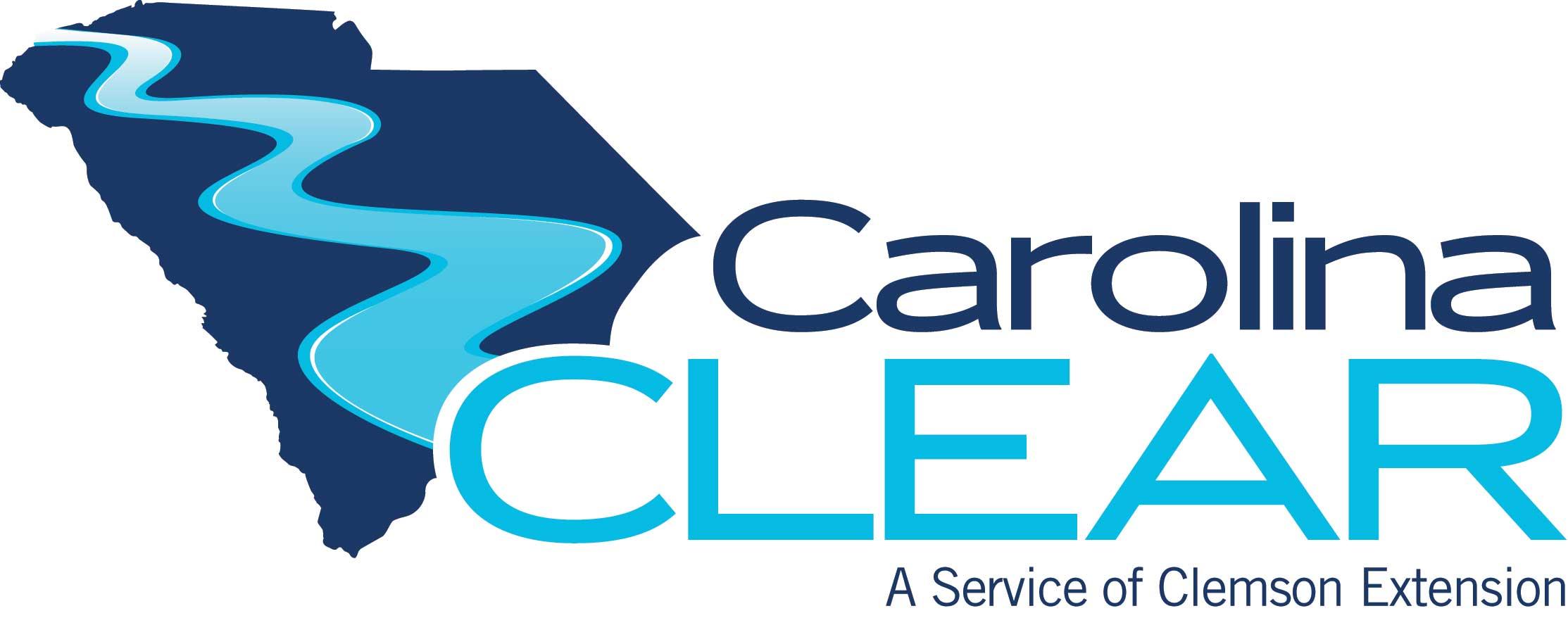 carolina clear