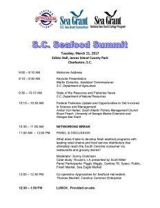 Seafood Summit Agenda_Page_1