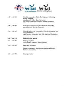 Seafood Summit Agenda_Page_2