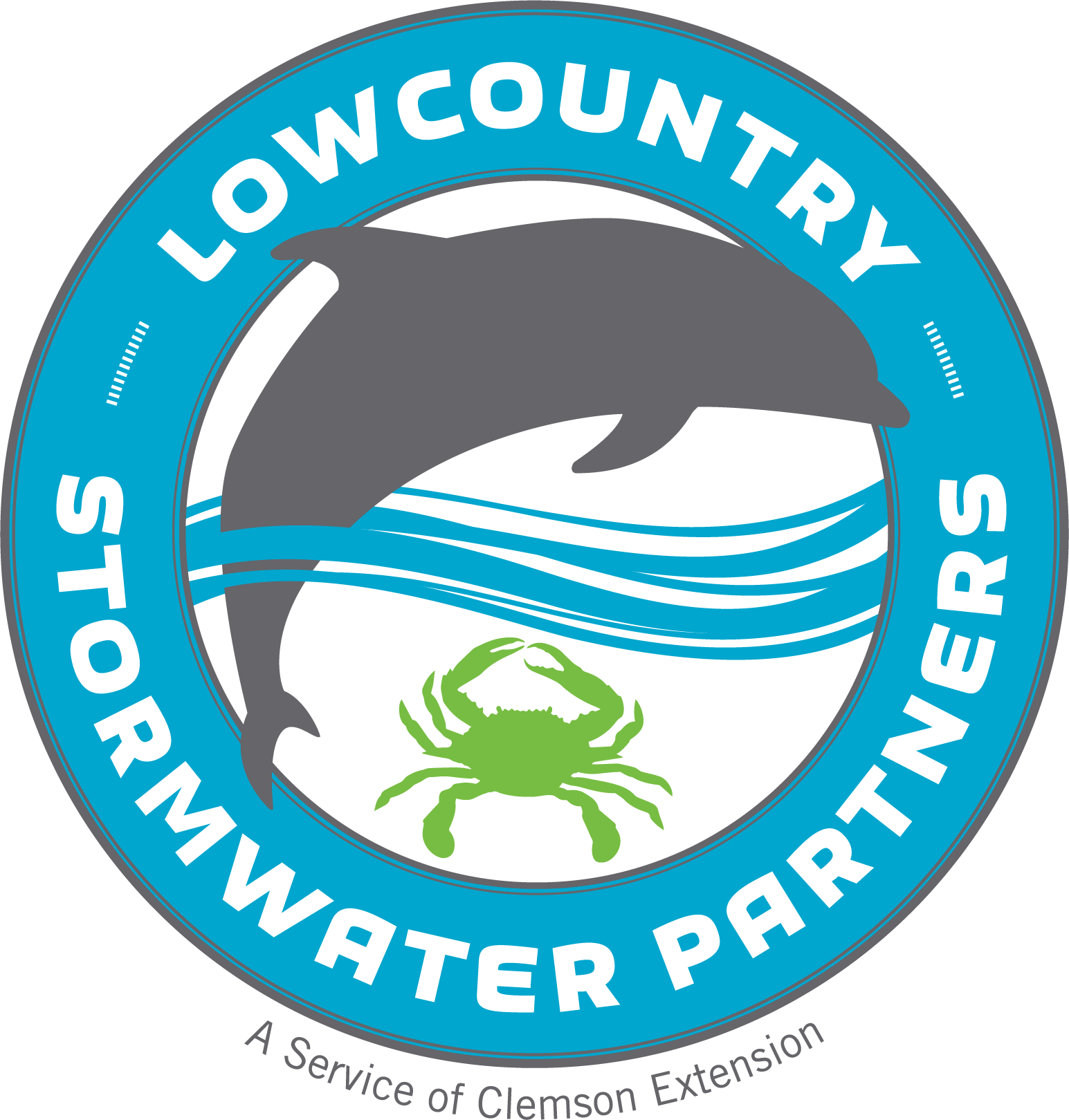 LSP logo.
